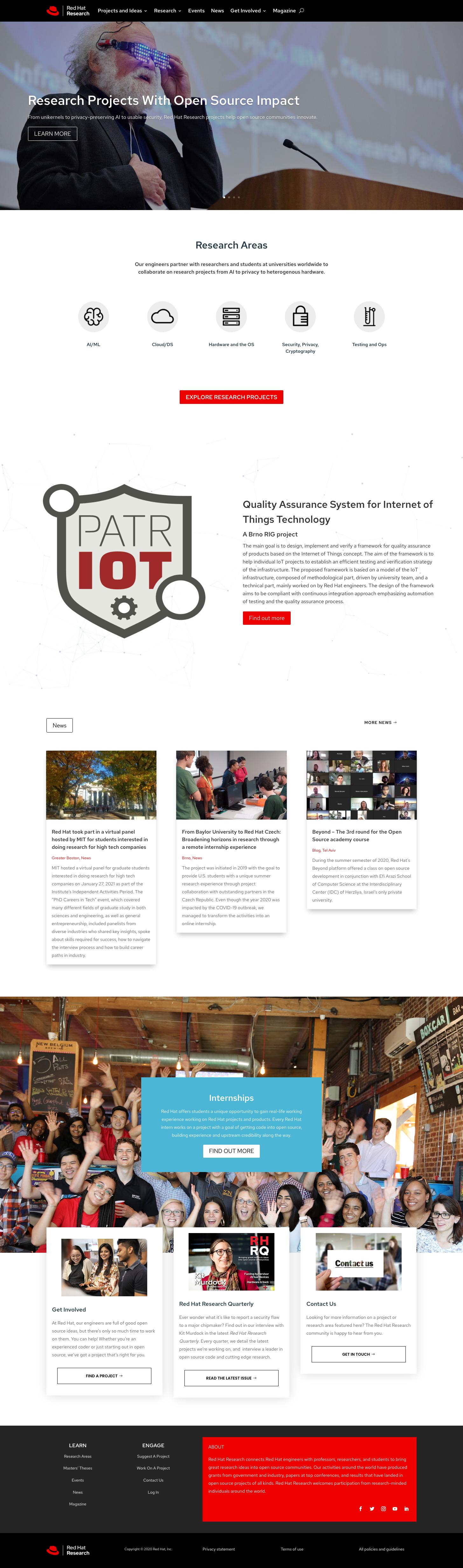 website image for harpist Angela Schwarzkopf